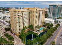 View 750 N Tamiami Trl # 1206 Sarasota FL