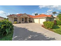 View 5523 Secluded Oaks Way Sarasota FL