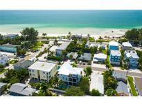 View 2207 Avenue C Bradenton Beach FL