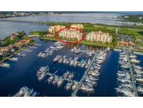 View 610 Riviera Dunes Way # 301 Palmetto FL