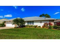 View 4303 Fairfax Dr E Bradenton FL