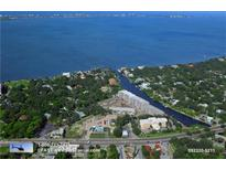 View 1889 N Tamiami Trl # 209-B Sarasota FL