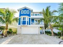 View 2510 Avenue C Bradenton Beach FL