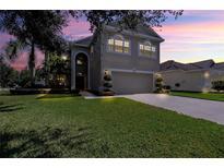 View 3805 30Th Ln E Bradenton FL