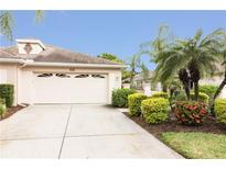 View 4812 Sand Trap Street Cir E Bradenton FL