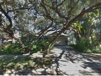 View 424 Wayfarer Ct Tarpon Springs FL