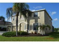 View 6114 42Nd Street Cir E Bradenton FL