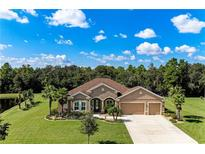 View 2615 162Nd Ave E Parrish FL