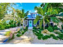 View 411 Spring Ave Anna Maria FL