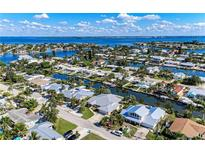 View 521 69Th St Holmes Beach FL