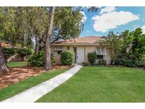 View 637 N Jefferson Ave # 637 Sarasota FL