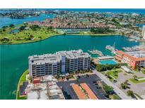 View 450 Treasure Island Cswy # 604 Treasure Island FL
