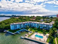 View 600 Sutton Pl # 403B Longboat Key FL