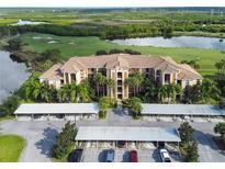 View 8105 Grand Estuary Trl # 104 Bradenton FL