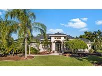 View 7506 Pine Valley St Bradenton FL