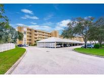 View 3750 Pinebrook Cir # 104 Bradenton FL