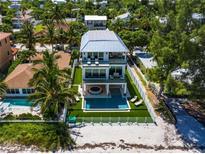View 907 N Shore Dr Anna Maria FL