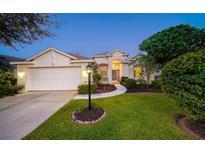 View 6711 Cheswick St Sarasota FL