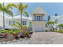 View 313 58Th St # A Holmes Beach FL