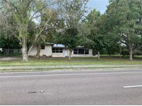 View 4070 Tallevast Rd Sarasota FL