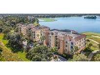 View 6406 Watercrest Way # 303 Lakewood Ranch FL