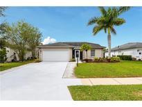 View 7006 42Nd Ct E Sarasota FL