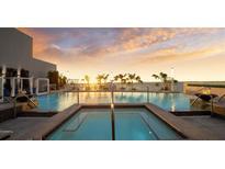 View 540 N Tamiami Trl # 903 Sarasota FL