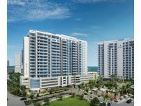 View 400 Quay Commons # 1810 Sarasota FL