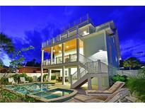 View 109 Palm Ave Anna Maria FL