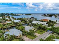 View 522 74Th St Holmes Beach FL