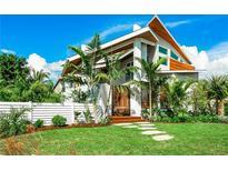 View 118 48Th St Holmes Beach FL