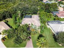 View 11855 Grandview Dr Parrish FL