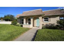 View 4212 37Th Avenue Dr W # 13 Bradenton FL