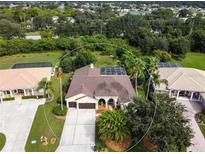 View 3816 Little Country Rd Parrish FL