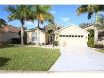 View 7168 50Th Avenue Cir E Palmetto FL