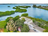 View 1601 Bayhouse Point Dr # 103 Sarasota FL