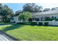 View 4261 Oakhurst Cir E # 3039 Sarasota FL