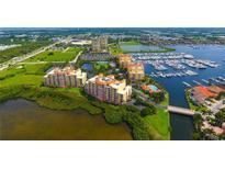 View 611 Riviera Dunes Way # 306 Palmetto FL