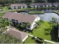 View 5380 Hyland Hills Ave # 2824 Sarasota FL