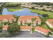 View 8414 Wethersfield Run # 101 Lakewood Ranch FL