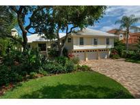 View 3322 Bayou Rd Longboat Key FL