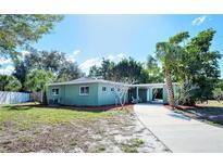 View 3316 Florida Blvd Bradenton FL