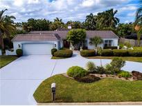 View 420 Partridge Cir Sarasota FL