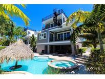 View 210 N Hbr Holmes Beach FL