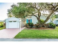 View 127 Meadow Cir # 127 Ellenton FL