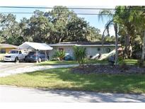 View 241 Midwest Pkwy Sarasota FL