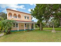 View 310 Buena Vista Ave Sarasota FL
