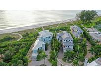 View 5005 Gulf Of Mexico Dr # 2 Longboat Key FL