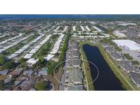 View 6614 7Th Avenue Cir W # 1301 Bradenton FL