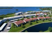View 4815 Independence Dr Bradenton FL